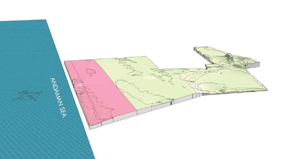 25-rai-environmental-zoning-analysis-1-